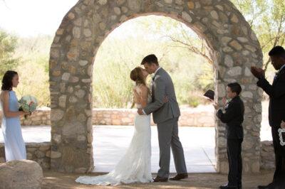 Saguaro-Buttes-Wedding-111