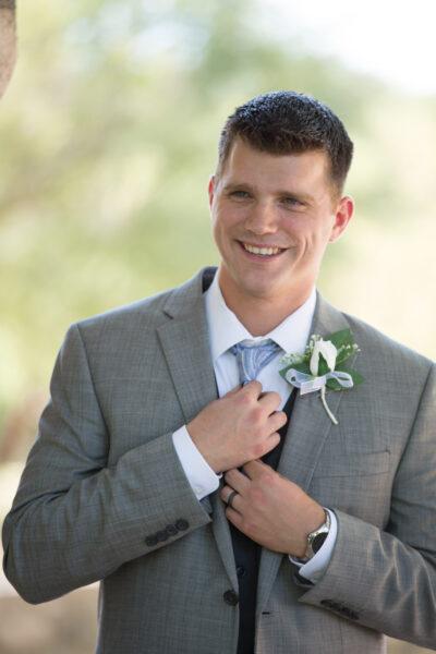 Saguaro-Buttes-Wedding-114
