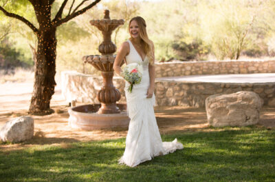 Saguaro-Buttes-Wedding-115