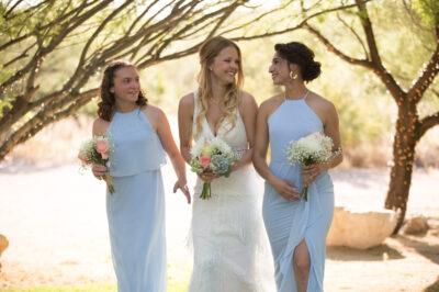 Saguaro-Buttes-Wedding-116