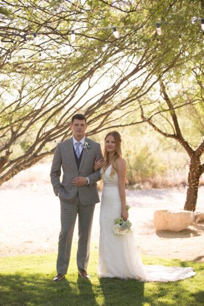 Saguaro-Buttes-Wedding-117