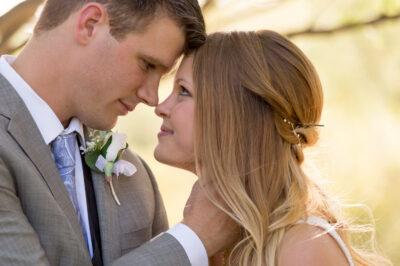 Saguaro-Buttes-Wedding-118