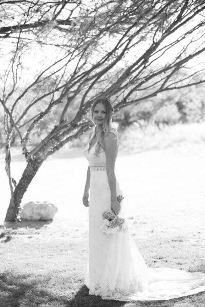Saguaro-Buttes-Wedding-119