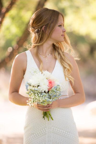 Saguaro-Buttes-Wedding-120