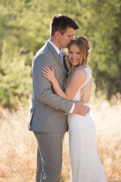 Saguaro-Buttes-Wedding-122