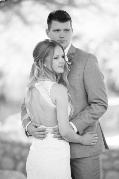 Saguaro-Buttes-Wedding-123