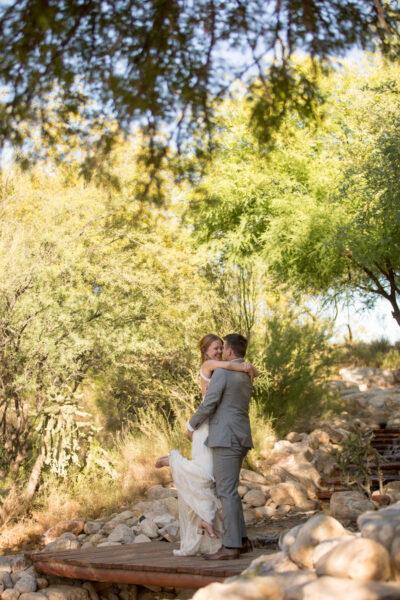 Saguaro-Buttes-Wedding-124