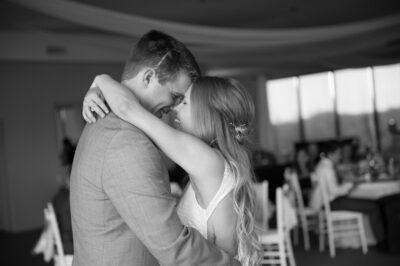 Saguaro-Buttes-Wedding-126