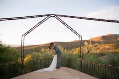 Saguaro-Buttes-Wedding-128