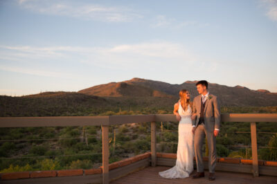 Saguaro-Buttes-Wedding-132