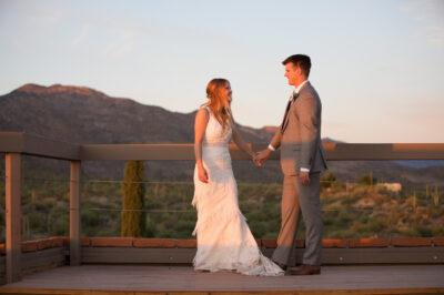 Saguaro-Buttes-Wedding-133