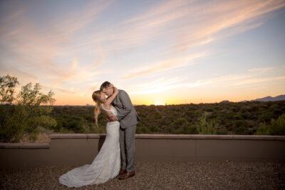 Saguaro-Buttes-Wedding-134