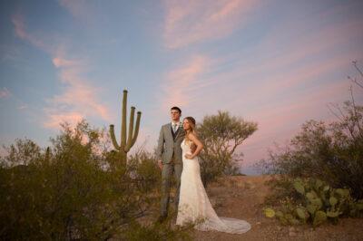 Saguaro-Buttes-Wedding-135