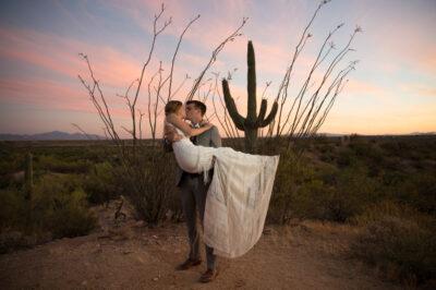 Saguaro-Buttes-Wedding-136