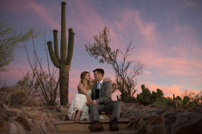 Saguaro-Buttes-Wedding-137