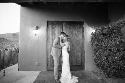 Saguaro-Buttes-Wedding-138