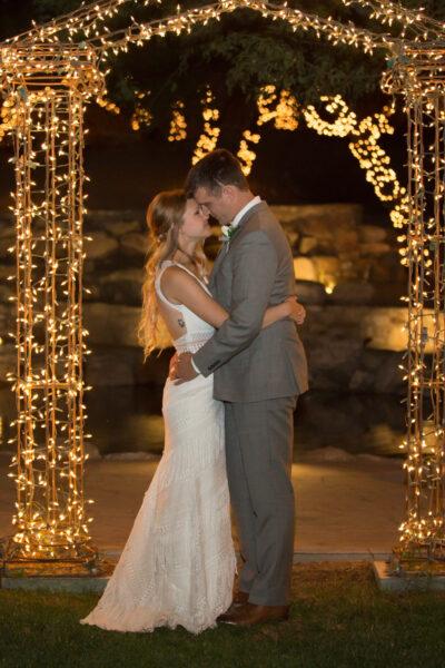 Saguaro-Buttes-Wedding-140