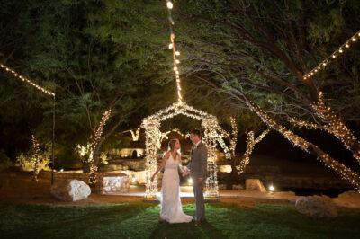 Saguaro-Buttes-Wedding-141