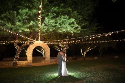Saguaro-Buttes-Wedding-142