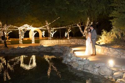 Saguaro-Buttes-Wedding-143