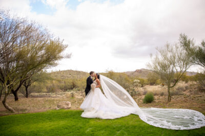 Saguaro-Buttes-Wedding-145