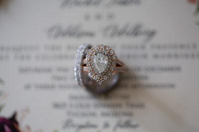 Saguaro-Buttes-Wedding-146