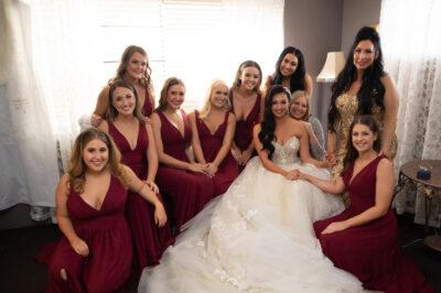 Saguaro-Buttes-Wedding-152