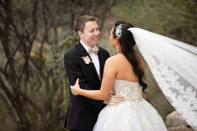 Saguaro-Buttes-Wedding-155