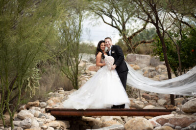Saguaro-Buttes-Wedding-156