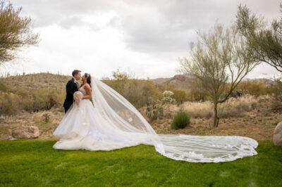 Saguaro-Buttes-Wedding-158