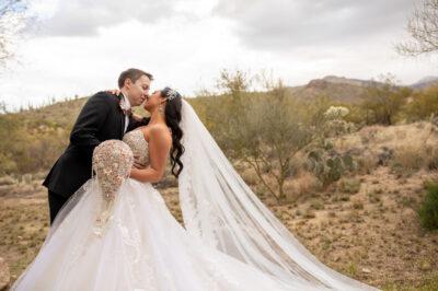 Saguaro-Buttes-Wedding-159