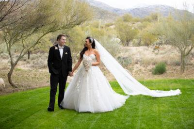 Saguaro-Buttes-Wedding-162