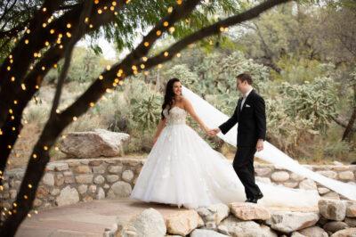 Saguaro-Buttes-Wedding-163
