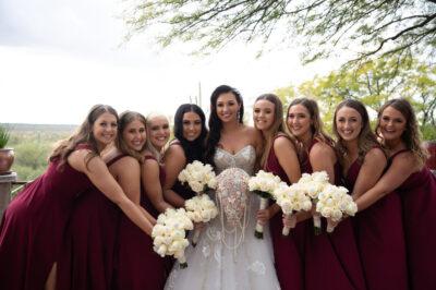 Downtown-Tucson-Wedding-164