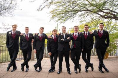 Saguaro-Buttes-Wedding-166