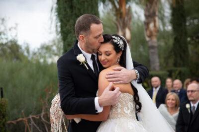 Downtown-Tucson-Wedding-167
