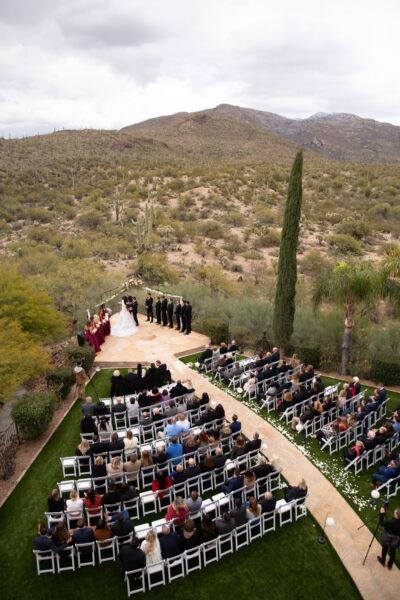 Saguaro-Buttes-Wedding-168