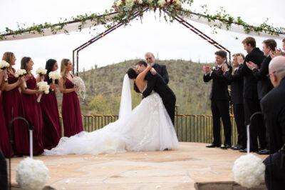 Saguaro-Buttes-Wedding-169