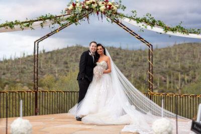 Saguaro-Buttes-Wedding-170