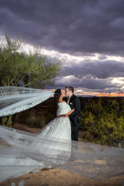 Saguaro-Buttes-Wedding-172