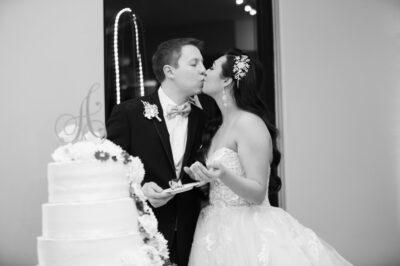 Downtown-Tucson-Wedding-173