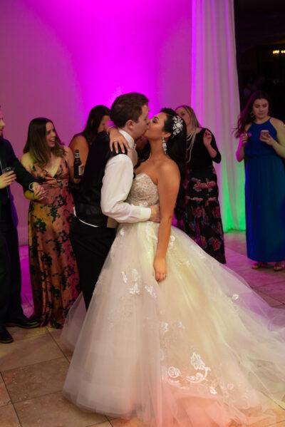 Saguaro-Buttes-Wedding-174