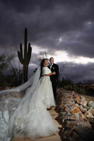 Saguaro-Buttes-Wedding-175