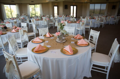 Saguaro-Buttes-Wedding-96