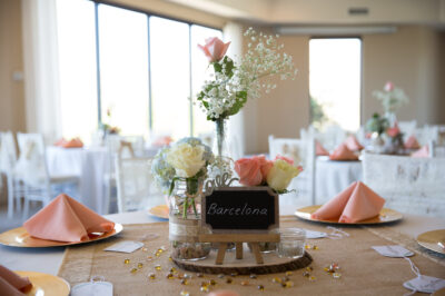 Saguaro-Buttes-Wedding-97