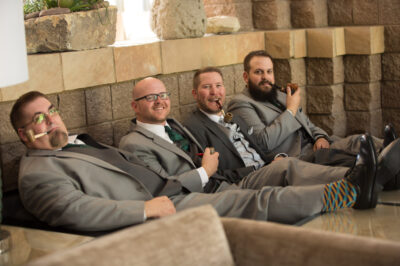 Loews-Ventana-Canyon-Wedding-44