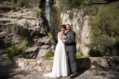 Loews-Ventana-Canyon-Wedding-46