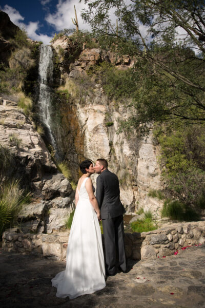 Loews-Ventana-Canyon-Wedding-47