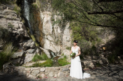 Loews-Ventana-Canyon-Wedding-48