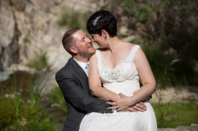 Loews-Ventana-Canyon-Wedding-51